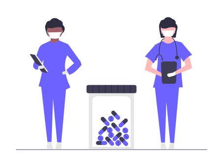 e-santé : Optimisation du rôle des prestataires de santé à domicile dans le suivi du diabète