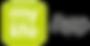 mylife_app_logo.png