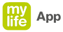mylife_app_logo.png