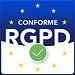 conformite-rgpd.png