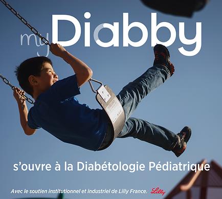 comm-ouverture-pediatrie_WEB.png