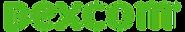 Dexcom_logo.png