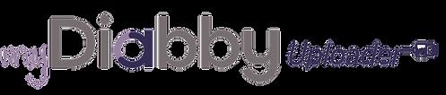 uploader_logo_couleurs.png