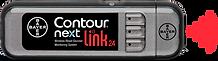 contour-next-link-24-lecteur.png