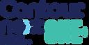 logo_CNO.png