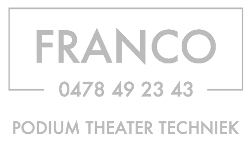 FRANCO%20white_edited.png