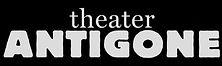 theaterantigone.jpg