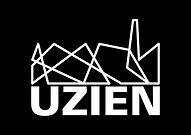 UZIEN_W_.jpg