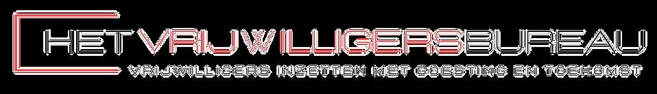 Logo%2520VWB%2520zwart_edited_edited.png