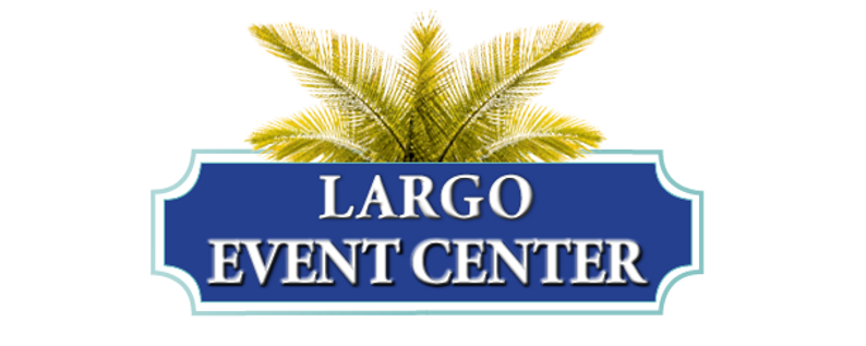 Largo Event Center -correct one1.png