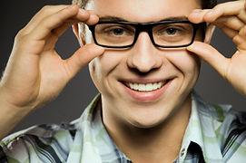 Carson_male_glasses.jpg