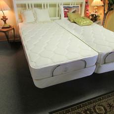 adjustable-bed.jpg