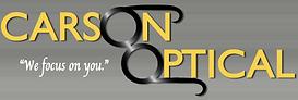Carson_logo_black.png