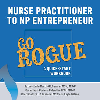 Revision 7 Workbook Front Screenshot.jpg