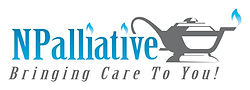 N Palliative Logo with Tagline (1).jpg