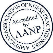 AANP Accredited Stamp - Light (EPS)-1.jp