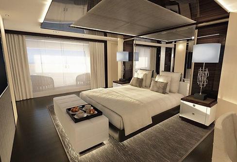 Yacht-Bed.jpg