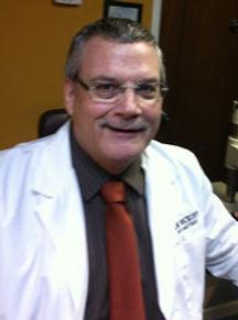 dr_bickoff.jpg