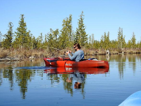kayak fishing MMR.jpg