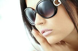 Carson_woman_sunglasses.jpg