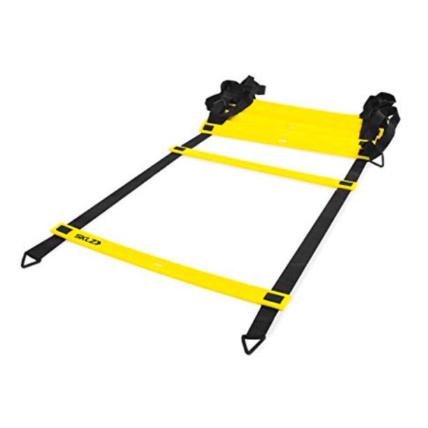 SKLZ Speed and Agility Ladder.