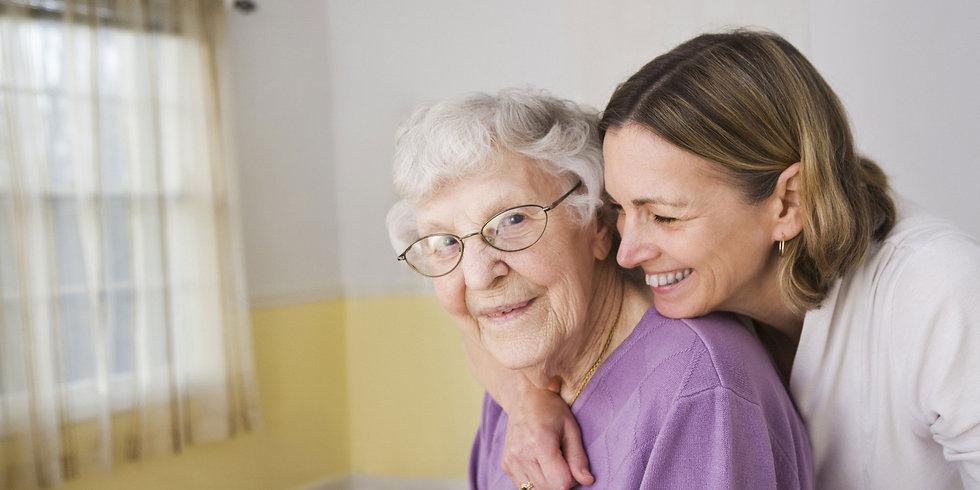 elderly (1).jpg
