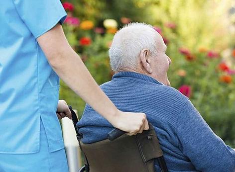 cuidados-ancianos-formulario.jpg