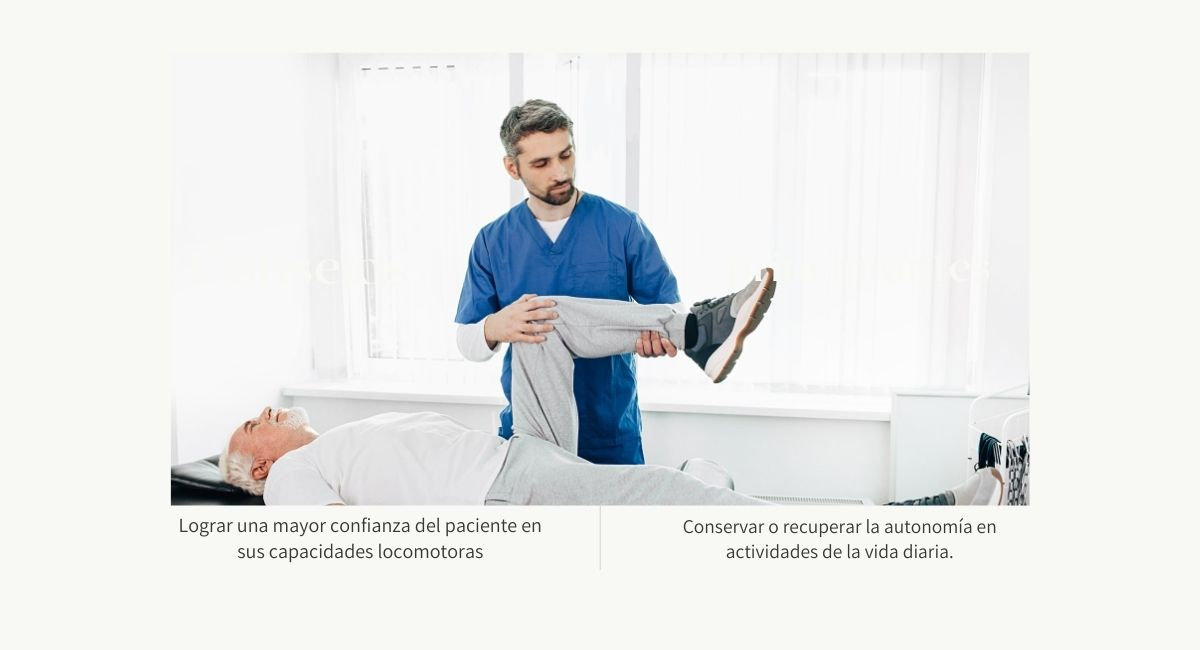 ALQUILER DE CAMA CLINICA/ HOSPITALARIA