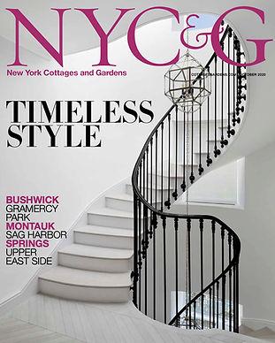 Cover NY jpg.jpg