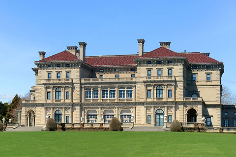 The Breakers is a one of the most fabulo