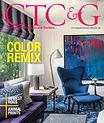 CV 1 CTCG 0221 FEB COVER.jpeg
