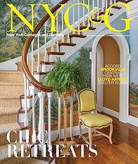 CV1_NY Cover .jpeg