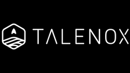 WageSage (GetPaid) becomes a Talenox affiliate