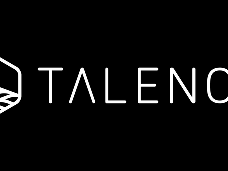 WageSage becomes a Talenox affiliate