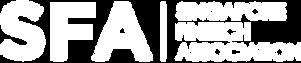 03_Logo_White_Horizontal (1).png