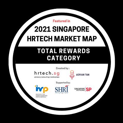 Marketmap Badge_ Total Rewards.png