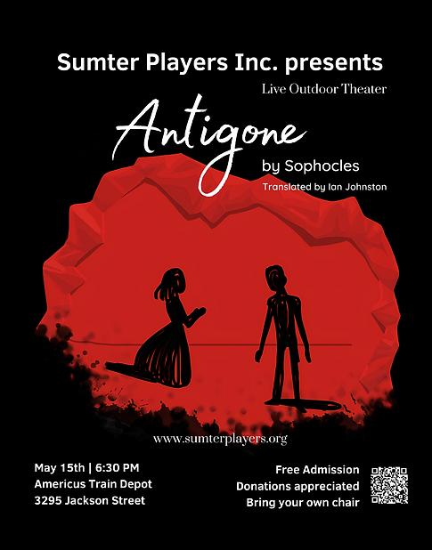 Antigone Poster-3.png