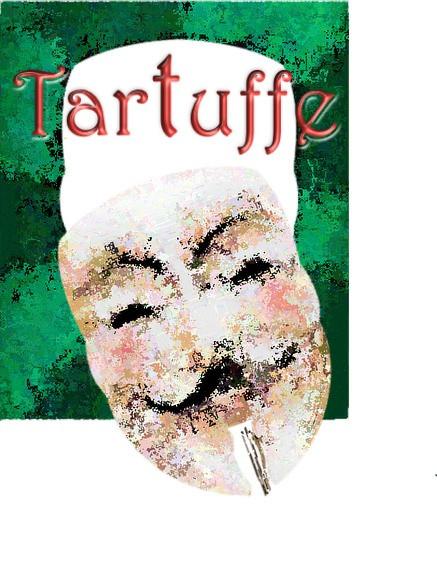 Tartuffe (Logo).jpg