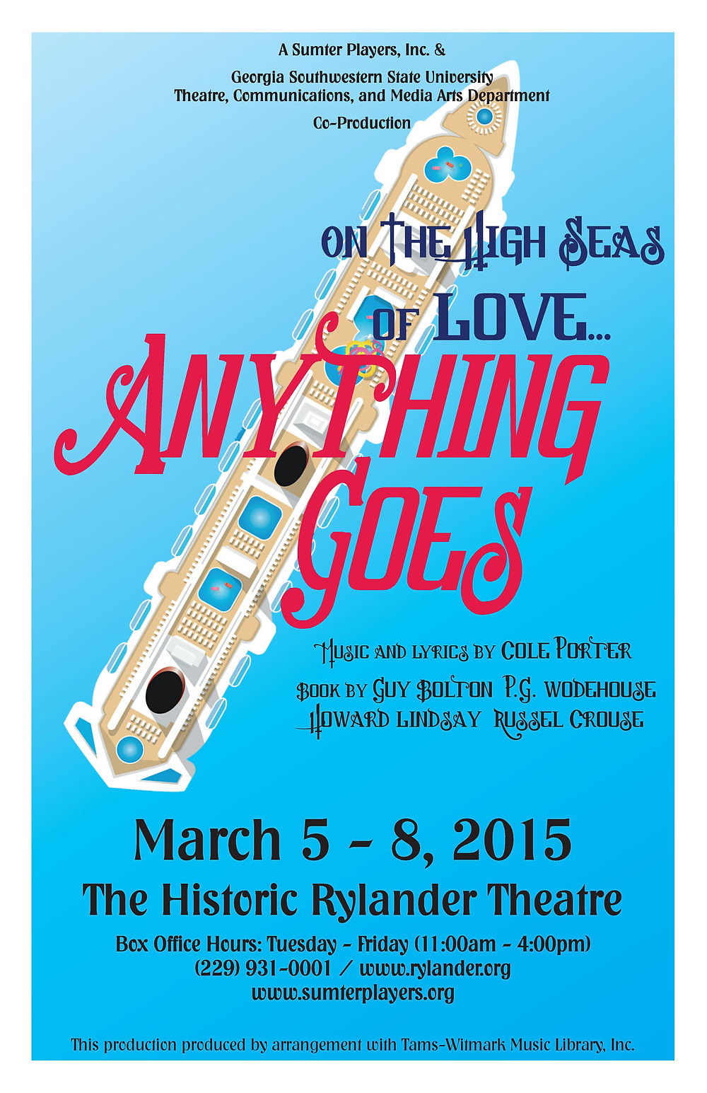 Anything Goes (Poster).jpg
