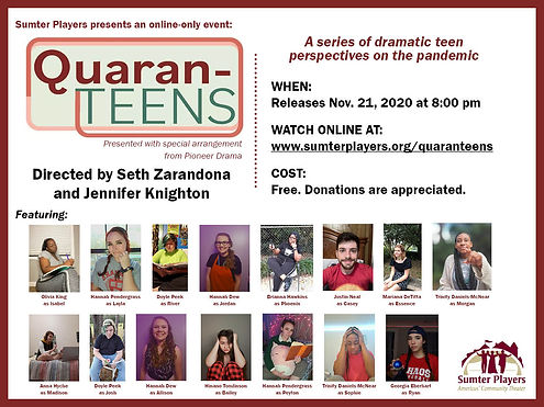Quaran-Teens flyer v1.jpg