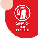 CAMRA-Logo-Red-top.png