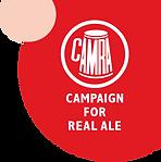 CAMRA-Logo-Red-top.png