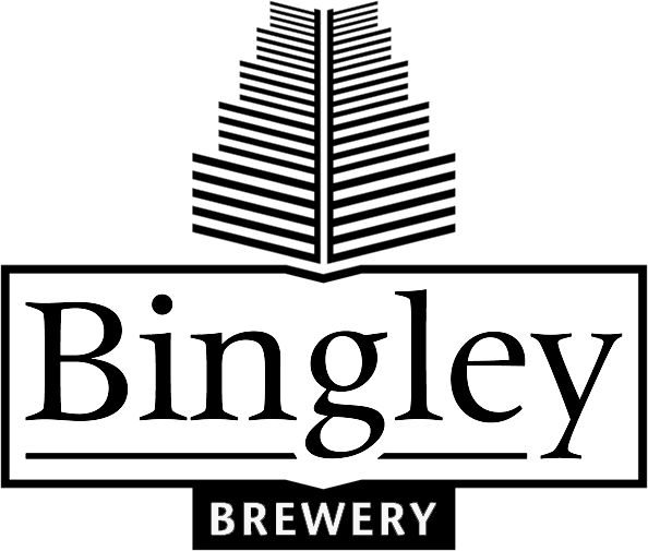 Bingley - inverted
