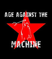 Age Against the Machine