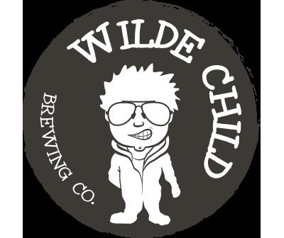 WC_logo-white.png