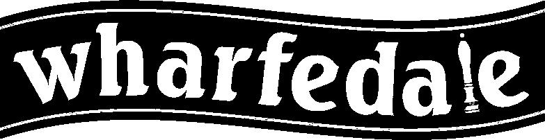 Wharfedale v2