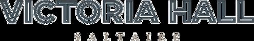 VH_logo2.png