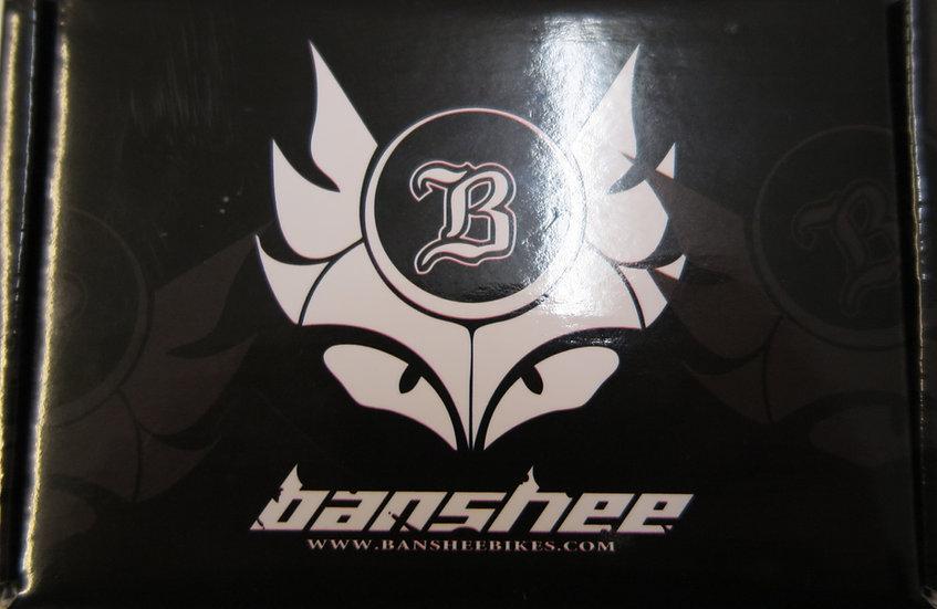 Banshee Lagerkit V3