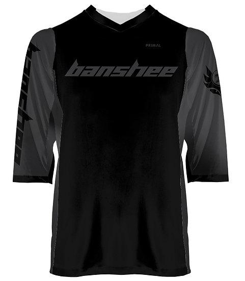 Banshee Team Jersey