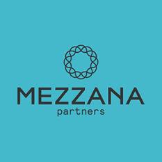 mezzana.jpg